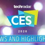 [CES 2020] Bùng nổ với các thương hiệu công nghệ lớn tại Triển lãm điện tử tiêu dùng năm 2020