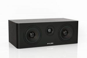 Loa Pylon Audio Opal Center – Lựa chọn hấp dẫn cho phân khúc phổ thông
