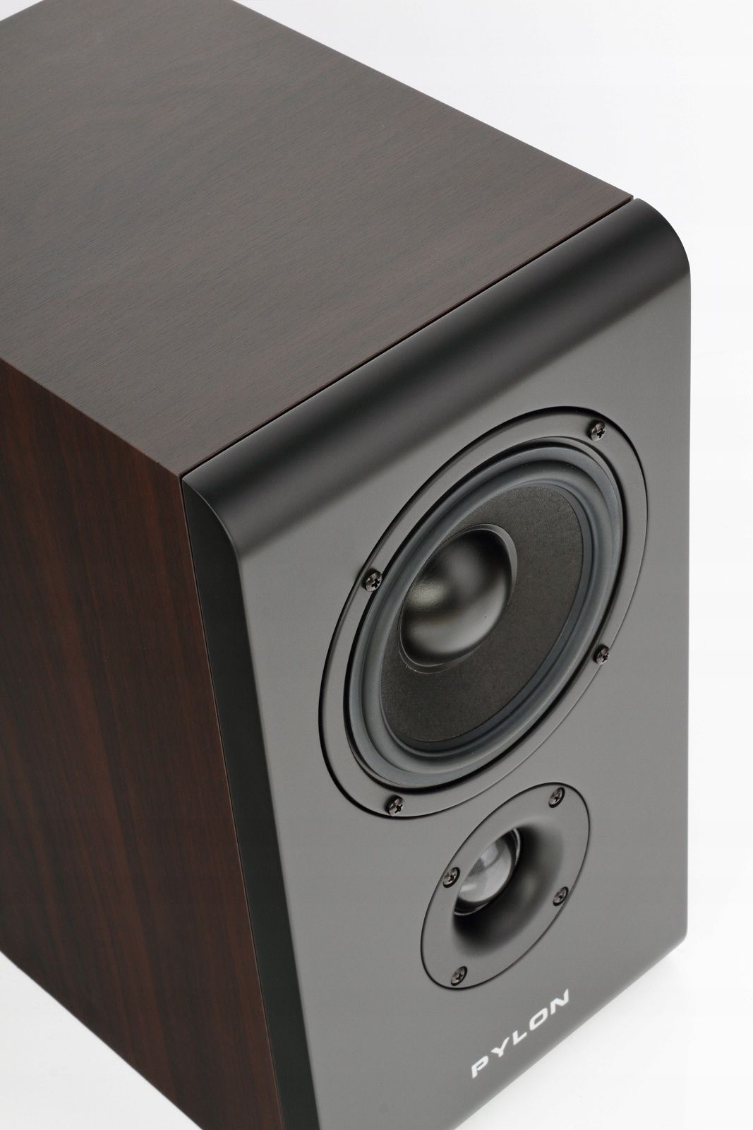 loa pylon audio opal sat