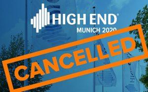 Triển lãm High End Munich 2020 lỡ hẹn với các tín đồ âm thanh thế giới