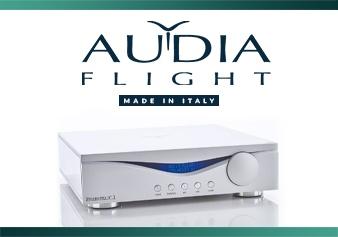 quảng cáo audio