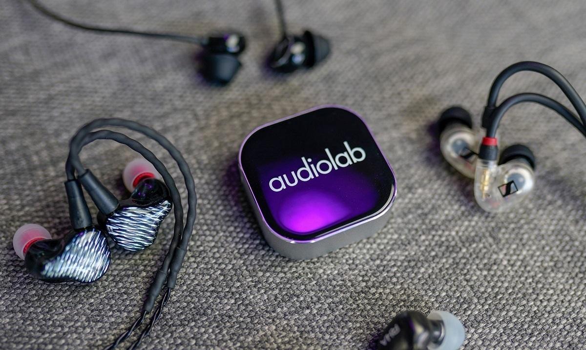 bo giai ma dac audiolab m dac nano