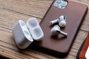 Những mẫu tai nghe in-ear tốt nhất giá phải chăng với nhiều tiện ích
