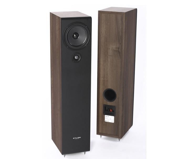 loa pylon audio opal 20 doi