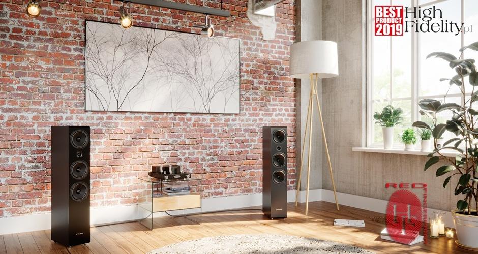 loa pylon audio opal 30 dep