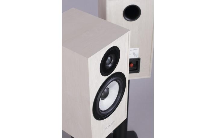 loa pylon audio pearl monitor 2