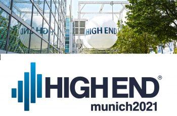 Munich HES 1