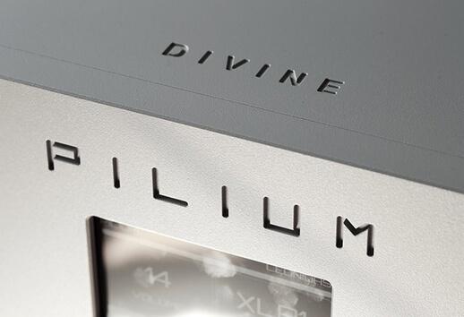 ampli Pilium Divine Leonidas can