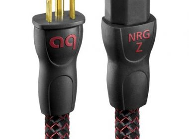 day nguon AudioQuest NRG Z3 chat