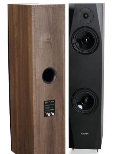loa Pylon Audio Sapphire 25 sau