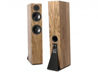 loa pylon audio emerald 25