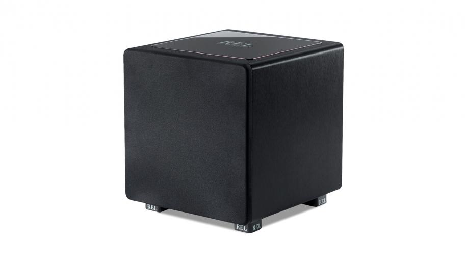 loa subwoofer REL HT 1205 can