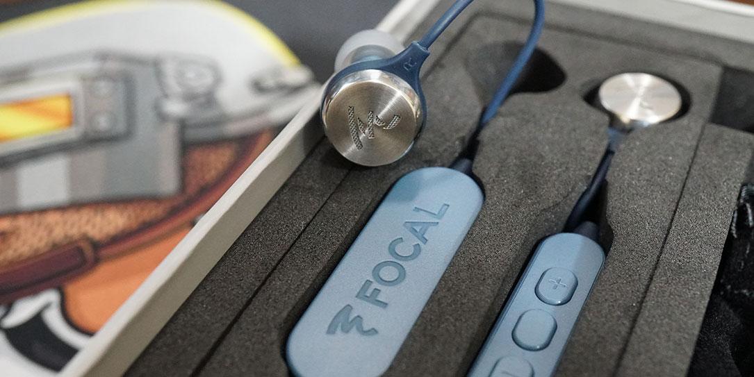 tai Focal Sphear Wireless can