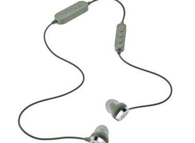 tai Focal Sphear Wireless xanh