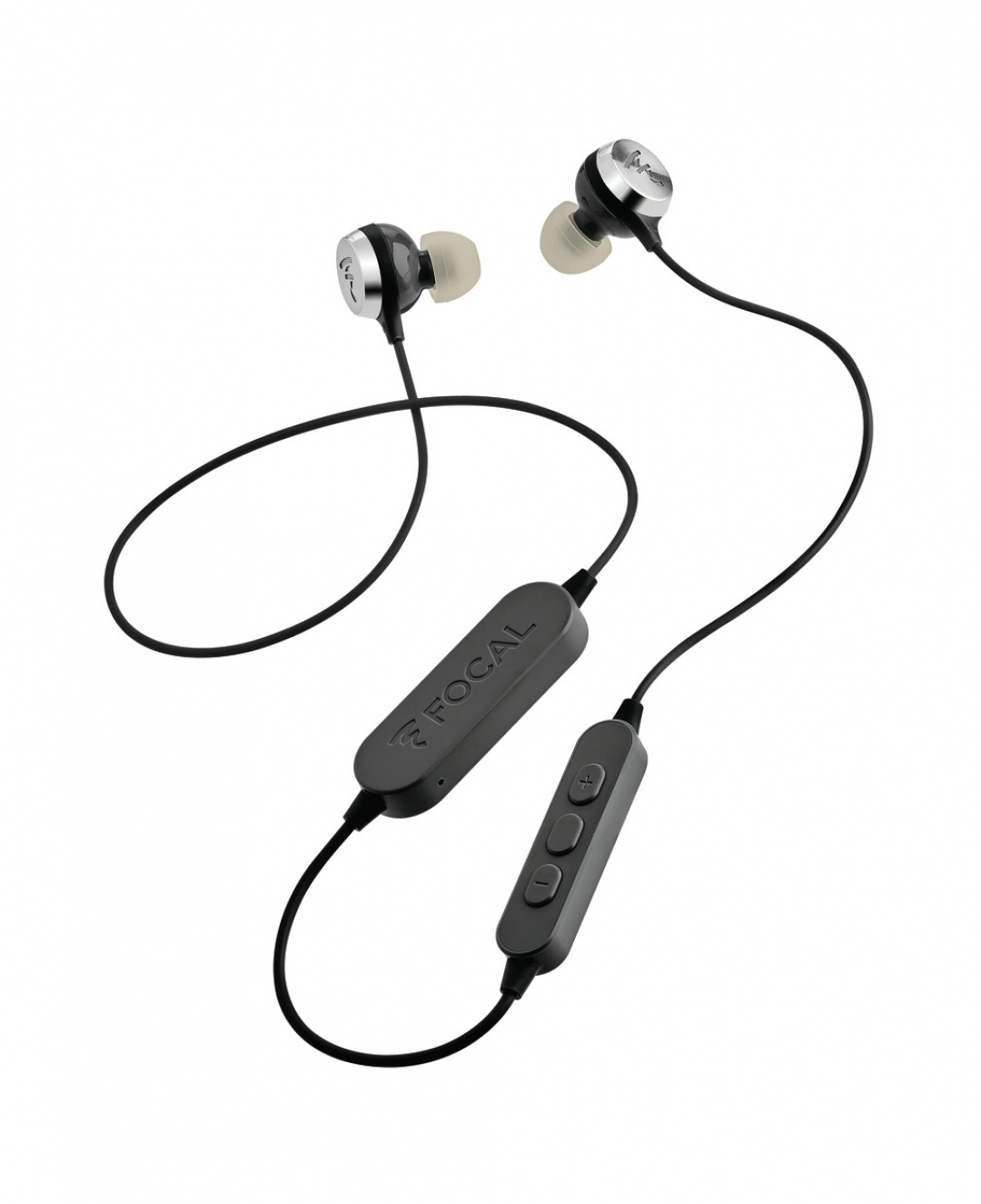 tai Focal Sphear Wireless